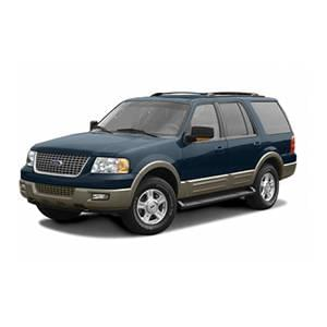 2005_Ford_Expedition