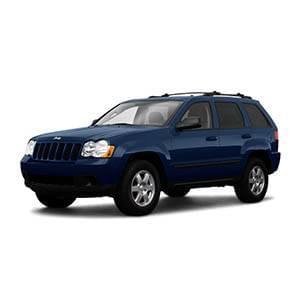 2009_Jeep_Cherokee