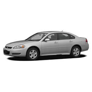 2010_Chevrolet_Impala