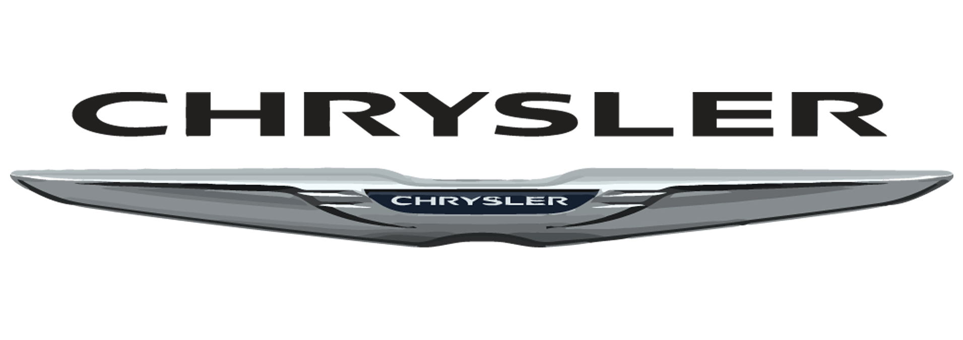 Is there a website where i can find chrysler information?