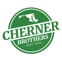 Cherner Brothers