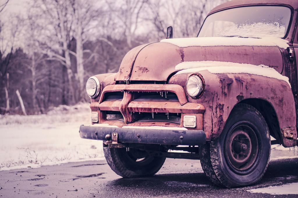 snow-winter-frozen-car
