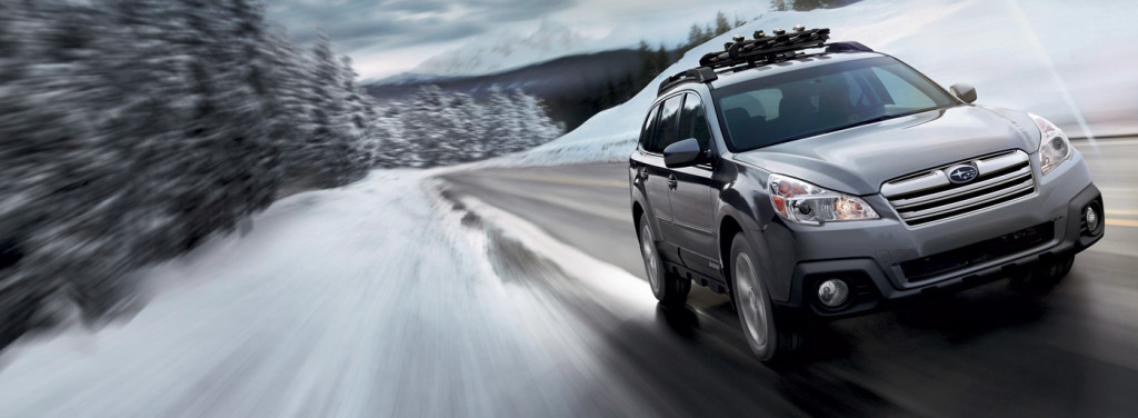 2013-outback-wagon_snow