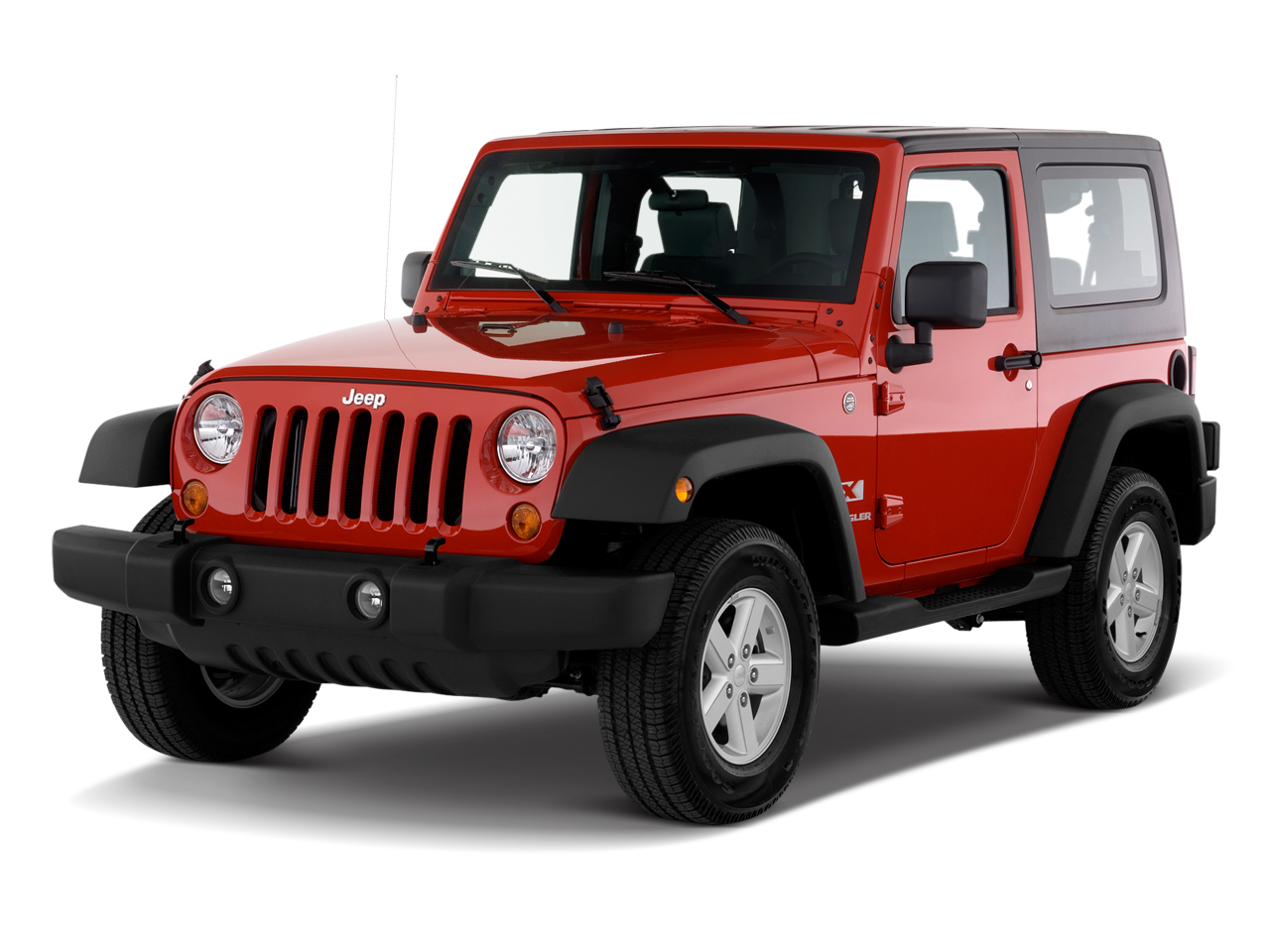 Used 2007 Jeep Wrangler Kensington MD