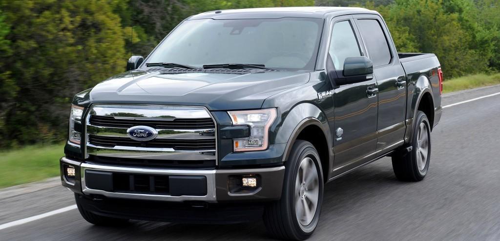 2015-Ford-F-150-1024x693-e1469209929663