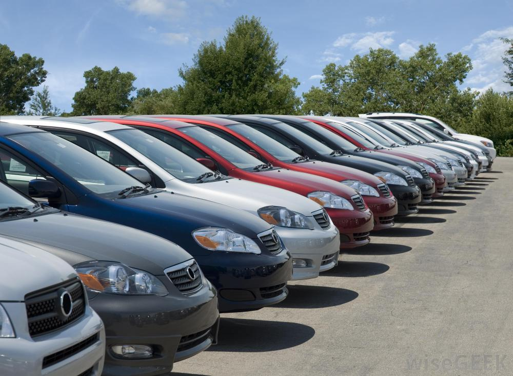 Used Car Dealrships >> Used Car Dealers Cherner Brothers Auto Sales