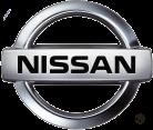 NissanLogo