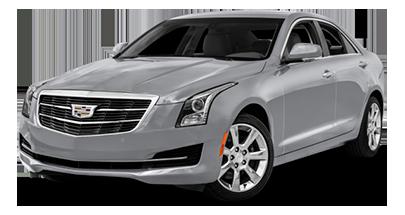 2016_Cadillac_ATS_Sedan_405x215