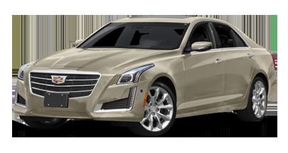 2016_Cadillac_CTS_Sedan_405x215