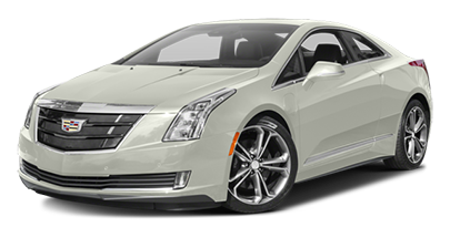 2016_Cadillac_ELR_Coupe_405x215