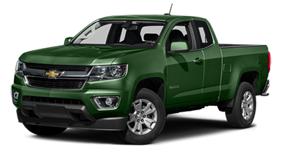 2016_Chevy_Colorado_405x215