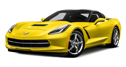 2016_Chevy_Corvette_Stingray_405x215