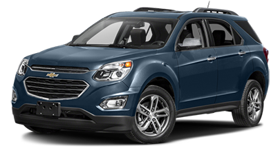 2016_Chevy_Equinox_405x215