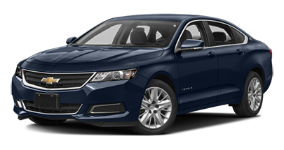 2016_Chevy_Impala_405x215
