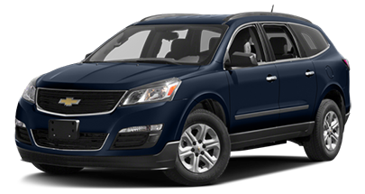 2016_Chevy_Traverse_405x215