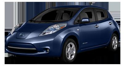 2016_Nissan_LEAF_405x215