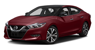 2016_Nissan_Maxima_405x215