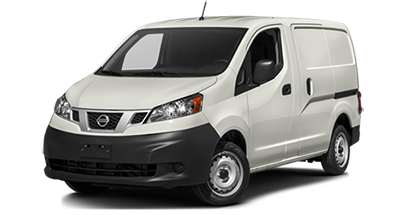 2016_Nissan_NV200_405x215