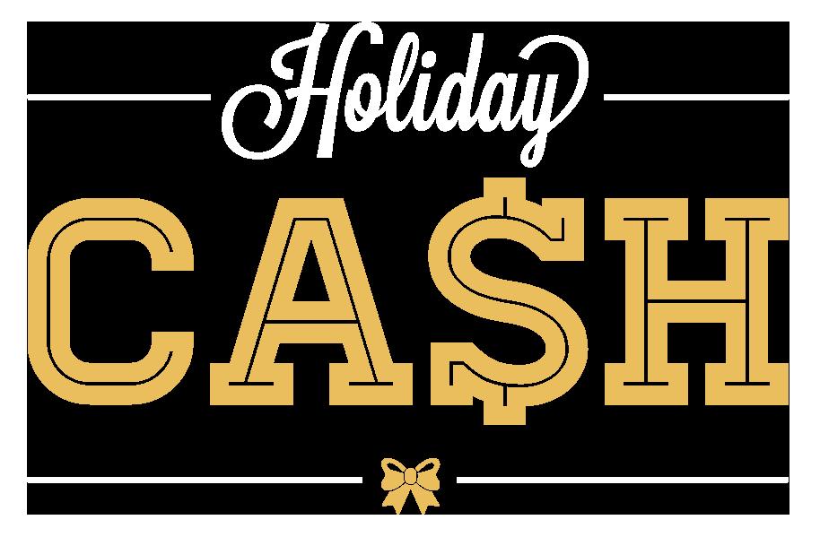 HolidayCash-Logo