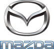 mazda_resized
