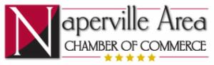 naperville area