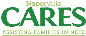 naperville cares