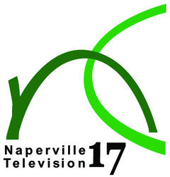naperville television