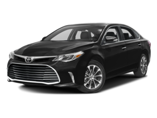 2016_Toyota_Avalon1