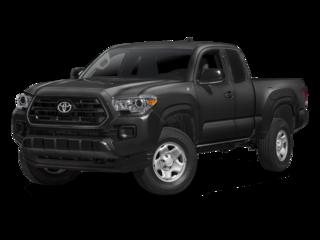 2016_Toyota_Tacoma1
