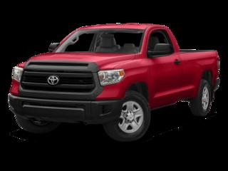2016_Toyota_Tundra1