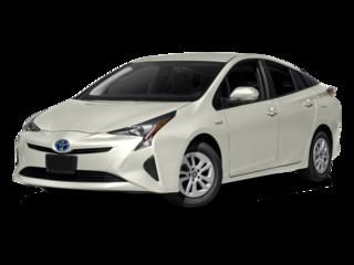 ModelLineup_ToyotaPrius