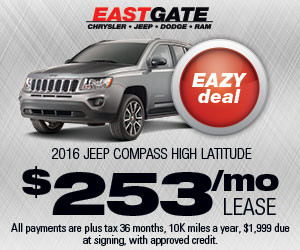 EG-SEPT16-JEEP-COMPASS-HIGH-LATITUDE-300x250