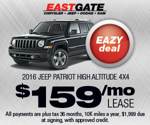 EG-SEPT16-JEEP-PATRIOT-HIGH-ALTITUDE-4X4-300x250