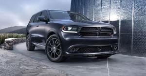 2017 Dodge Durango Eastgate Indianapolis IN