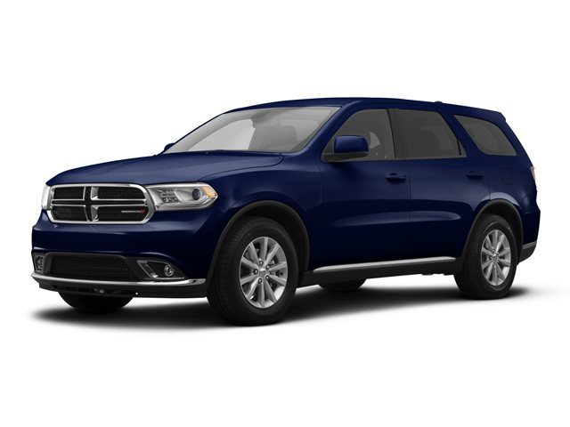 2017 Dodge Durango in Indianapolis, IN