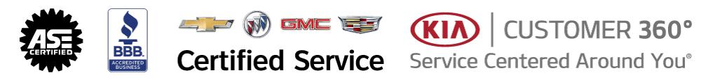 Service_Cert