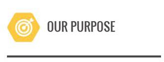 Kendall Purpose