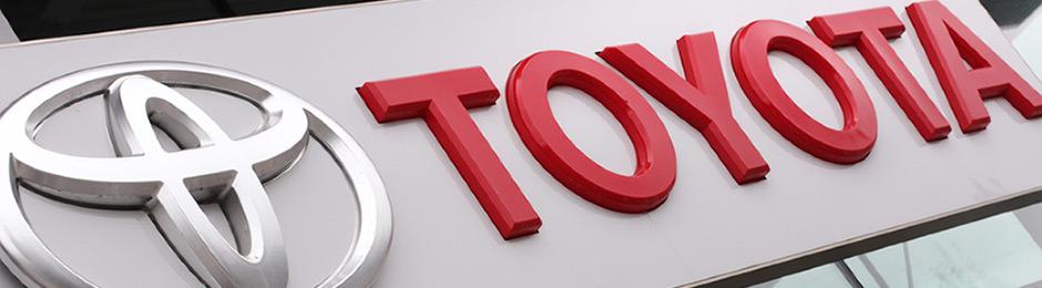 Toyota_banner
