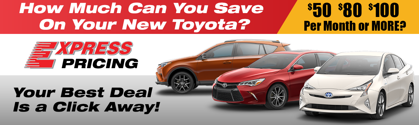 york deals in dealer brooklyn island car toyota inventory highlander lease for staten new leasing toyotahighlander