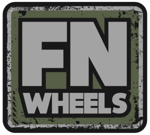 FN-Wheels-Logo