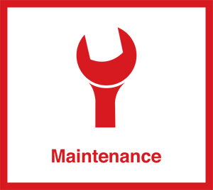 Maintenance_Icon2