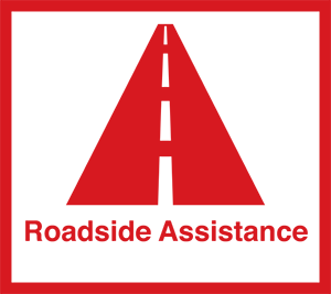 Roadside_Assistance_Icon2