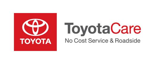 ToyotaCare_logo2