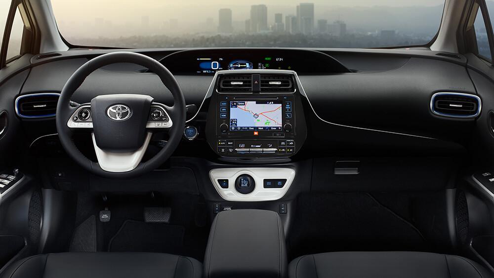 Interior Car Mirror Amazon Uk