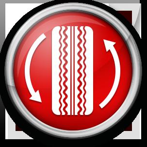 icon_Tire_BalanceAlign