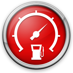 icon_Tire_MPG