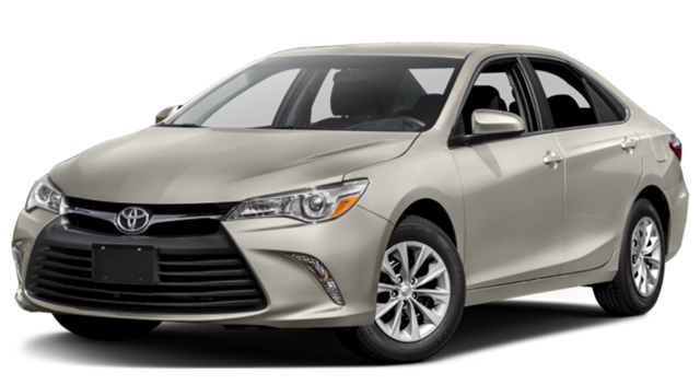 the 2017 toyota camry vs the 2017 mazda6. Black Bedroom Furniture Sets. Home Design Ideas