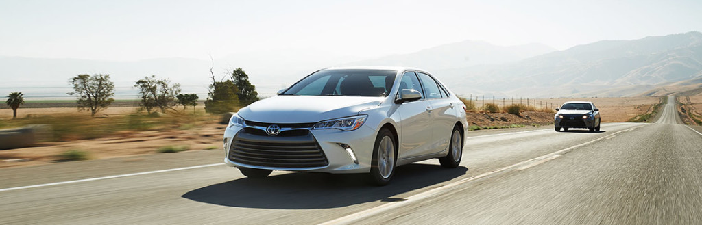 get the details on the 2017 toyota camry performance specs. Black Bedroom Furniture Sets. Home Design Ideas