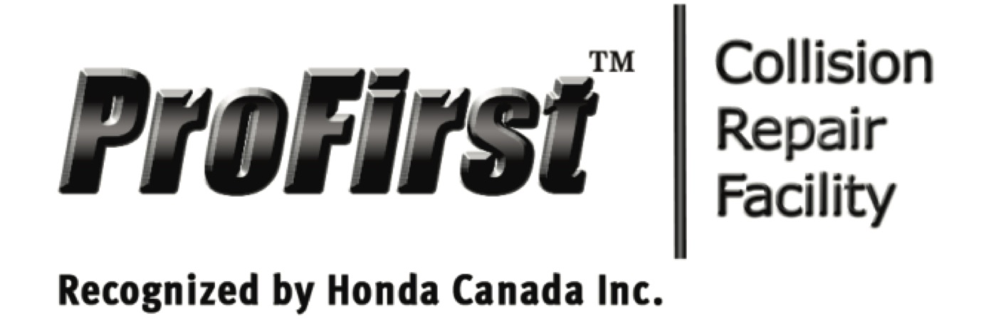 ProFirst-Logo