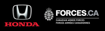 formula honda toronto military forces rebate